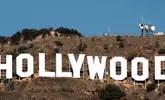 Hollywood desea que los gobiernos impulsen leyes antipiratería