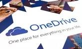 OneDrive atasca todas las localizaciones que no son NTFS