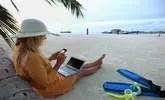 4 tarifas de datos para subsistir sin tu linea ADSL o FTTH éste verano