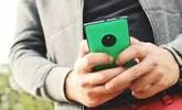 Vodafone Pass, ¿el camino a proseguirse para lograr las tarifas planas de datos?