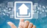 Wormhole: Envía ficheros a otros consumidores de constituye segura en Linux con ésta utilidad