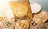 ¿Buscas un monedero de Bitcoin? Esto es lo que debes tener en cuenta