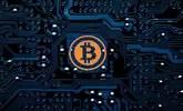 Evita que webs o extensiones minen Bitcoin a vos costa con este script