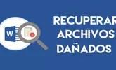 Recuperar ficheros dañados con Bitwar Data Recovery