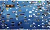 Filesieve 4.24: un estupendo organizador de archivos para Windows