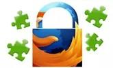 Firefox WebExtensions podría ser utilizado para identificarnos en Internet