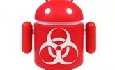 GhostClicker, un adware que se ha colado en la Google Play Store