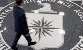 Así es cual la CIA espía a sus asociados de inteligencia en todo el mundo