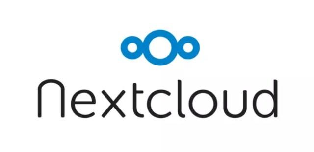 Nextcloud 12.0.1, la noticia versión