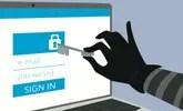 Descubren cómo hurtar contraseñas de Windows sin intervención del usuario