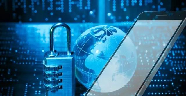 Ganar seguridad al conectarnos con nuestro movil con una VPN