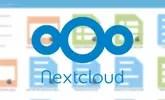 Aumenta el potencial de Nextcloud con éstas aplicaciones de escritura