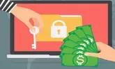 Algunos consejos para evitar ser víctima de ransomware