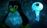 Programas y herramientas de seguridad que no pueden faltar en Linux
