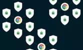 El HTTPS se impone. Google asegura que la mayoría del tráfico de Chrome es HTTPS
