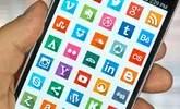 Android: Dónde puedo localizar malware con mayor frecuencia