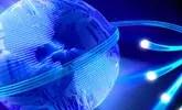 Las conexiones FTTH podrían cerrar los servicios de almacenaje cloud