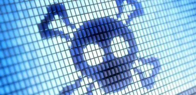Protegerse del malware sin fichero