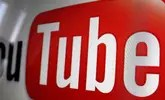 Youtube: Comienza la identificación de servicios que transforman a MP3 pistas musicales de vídeos