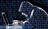 Los ataques informáticos más esenciales de la historia