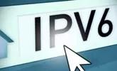 Los superiores servidores DNS para conexiones IPv6