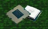Mozilla confirma que la vulnerabilidad Meltdown de Intel se puede explotar por JavaScript