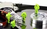 5 interesantes programas de recuperación de datos gratuitos