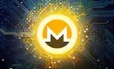 Cuidado con esta botnet, utiliza vos teléfono ©Android para minar Monero