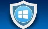 Cómo configurar Windows Proteger para escanear al arrancar el equipo