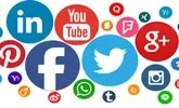 Este es el ranking de las redes sociales con más consumidores en la actualidad