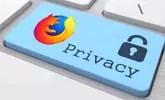 Firefox 59 mejorará la privacidad y la seguridad de sus consumidores gracias a una serie de nuevas opciones