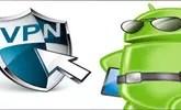 5 aplicaciones VPN gratuitas para ©Android muy interesantes