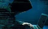 ¿Sabes cuánto cuesta una suma de ©Instagram o ©Twitter en la Dark Web?