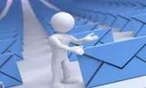 Una vulnerabilidad crítica daña a la mitad de los servidores de emails electrónicos