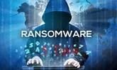 5 tipos de ransomware que tienes que saber y cómo protegerte de ellos