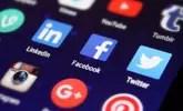 Los contenedores de ©Firefox nos ayudarán a utilizar las redes sociales de manera demasiado más privada