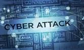 Los 3 tipos de malware que más afectan a los españoles: así puedes protegerte de ellos