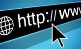 5 amenazas comunes de confianza para los navegadores y cómo protegernos