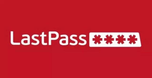 Gestor de claves LastPass
