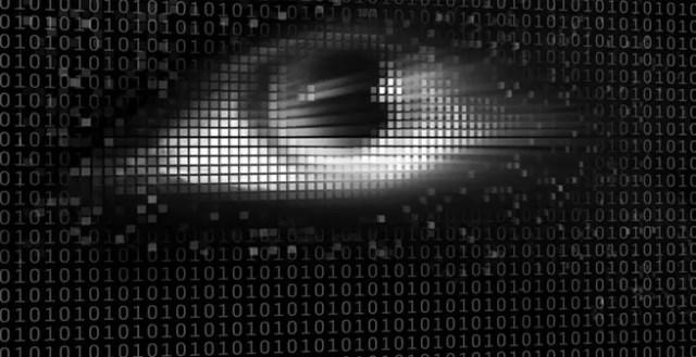 El actual malware que realiza capturas de pantalla