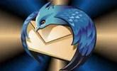 Novedades y incovenientes que traerá la nueva versión Thunderbird 60