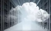 Motivos para almacenar vuestros registros en prestaciones cloud