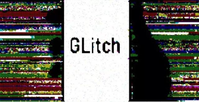 GLitch, una técnica nueva de ataque a Android