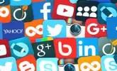 Consejos para cuidar vos confianza y privacidad cuando compartes asunto en las redes sociales
