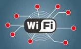 Los diez superiores routers Wi-Fi que puedes adquirir este 2019