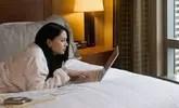 Cómo aprovechar redes Wi-Fi de hoteles estas vacaciones de verano