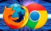 Conoce estos gestores de descargás para ©Google ©Chrome y Firefox
