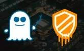 ¿Realmente existe malware apoyado en Meltdown y Spectre?
