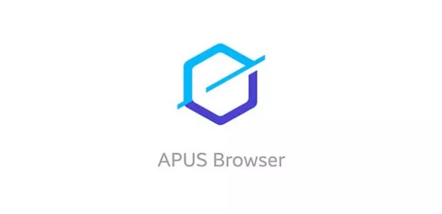 APUS, una selección de navegadór que gasta menos datos