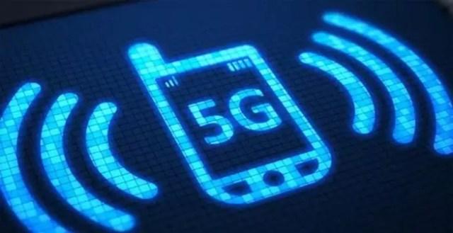Un paso más hacia la llegada del 5G